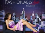 Fashionably Late with Stacy London TV Show