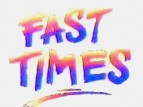 Fast Times TV Show