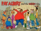 Fat Albert and the Cosby Kids tv show photo
