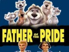 Father of the Pride TV Show