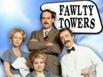 Fawlty Towers (UK) TV Show