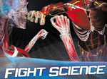 Fight Science TV Show