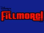 Fillmore! TV Show