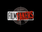 Film Fakers TV Show