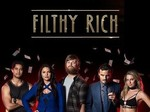 Filthy Rich (NZ) TV Show