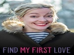 Find My First Love TV Show