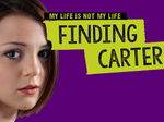 Finding Carter TV Show