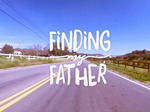 Finding My Father TV Show