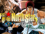 Fist of the North Star TV Show