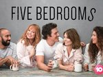 Five Bedrooms image