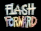 Flash Forward (CA) TV Show