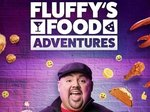 Fluffy's Food Adventures TV Show