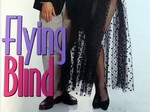 Flying Blind TV Show
