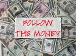 Follow the Money TV Show