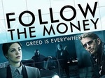 Follow The Money (UK) TV Show
