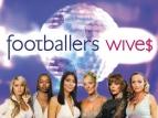 Footballers' Wives (UK) TV Show