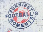 Football's Funniest Moments (UK) TV Show