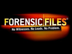 Forensic Files TV Show