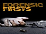 Forensic Firsts TV Show