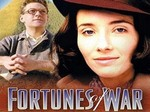 Fortunes of War (UK) TV Show