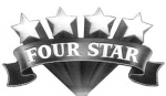 Four Star Playhouse TV Show