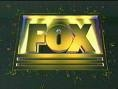 Fox (UK) TV Show