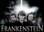 Frankenstein (UK) TV Show