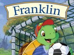 Franklin (CA) TV Show