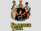 Frannie's Turn TV Show
