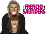 French & Saunders (UK) TV Show