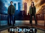 Frequency TV Show