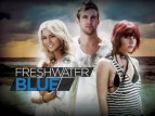 Freshwater Blue TV Show