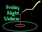 Friday Night Videos TV Show