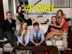Friends with Better Lives TV Show
