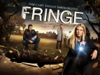 Fringe tv show photo