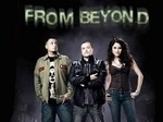 From Beyond TV Show