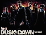 From Dusk Till Dawn: The Series TV Show