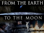 From the Earth to the Moon TV Show