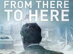 From There To Here (UK) TV Show