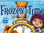 Frozen in Time TV Show