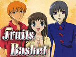 Fruits Basket TV Show