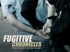 Fugitive Chronicles TV Show