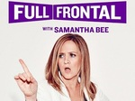 Full Frontal with Samantha Bee image