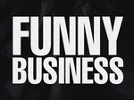 Funny Business (UK) TV Show