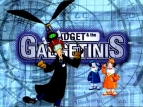 Gadget and the Gadgetinis TV Show