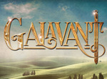 Galavant tv show photo