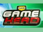 Game Head TV Show