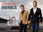 Game of Homes TV Show