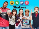 Game Shakers TV Show