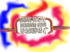 Game Show Moments Gone Bananas TV Show